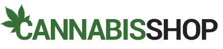 CannabisShop.dk