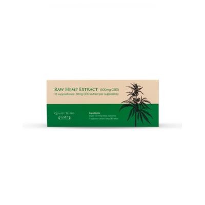 cbdstikpiller-500mg