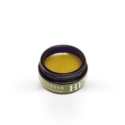 cbd-oil-hemp-salve-opened-without-lid-from-endoca.com1